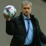 Жозе Моуриньо: Винаги е трудно да спечелиш Шампионската лига