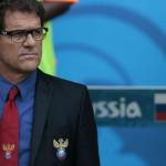 Националният отбор на Русия остана без старши треньор