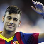 "Neymar: ""The derby Barcelona-Real is not as hostile as those in Brazil"""
