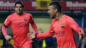 030415-soccer-Barcelona-pi-mp.vadapt.620.high.86