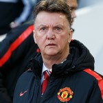 Louis van Gaal admitted that his job is in jeopardy after Manchester was defeated by Norwich