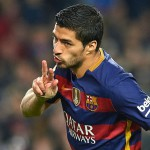 Suarez gave praise to Athletic Bilbao for their efforts