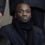 Makelele was appointed as the new technical director of Monaco
