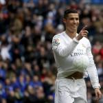 Португалски вестник твърди, че Роналдо очаква второ дете
