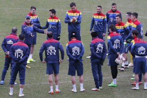 PAY-Romania-training-session