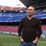 """Стоичков: """"Барселона ще победи смешните Реал Мадрид"""""""