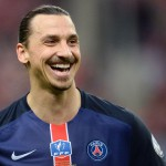 Thirty-four-year-old Ibrahimovic wants Incredible salary to play in England