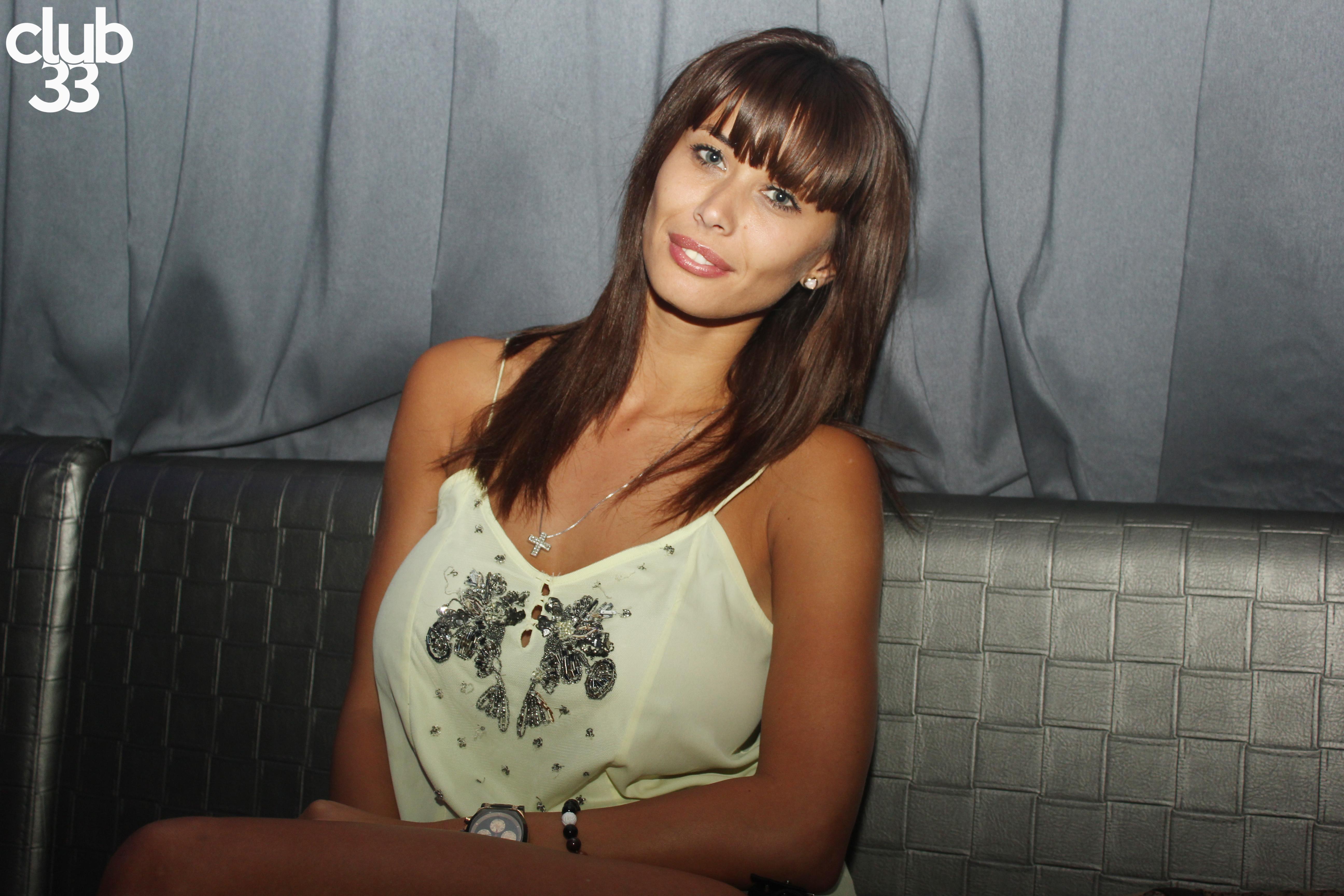 Bilyana Evgenieva naked (77 photo), hot Paparazzi, YouTube, butt 2015