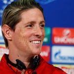 "Torres: ""It was a real siege"""