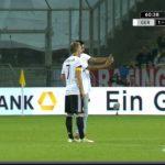 Германия победи Финландия в последния мач на Швайнщайгер за Бундестима
