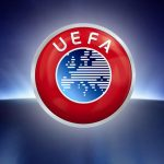 UEFA gave money to the Bulgarian clubs