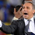 Hristo Stoichkov said what remembers the match with Italy in the US in 94th