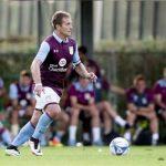 Stiliyan Petrov returns to Celtic