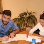 Левски официално привлече нов играч