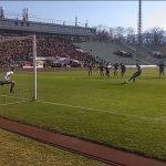 Левски се прероди след победа над ЦСКА