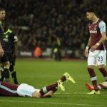 Челси направи поредна стъпка към титлата в Англия
